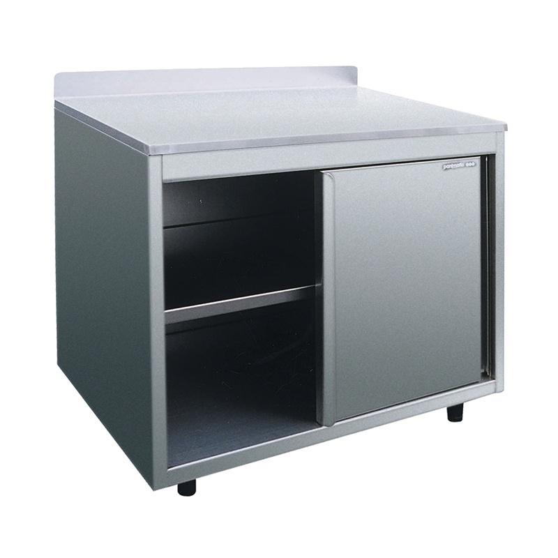 Muebles con puertas corredizas panimatic material - Muebles con puertas corredizas ...